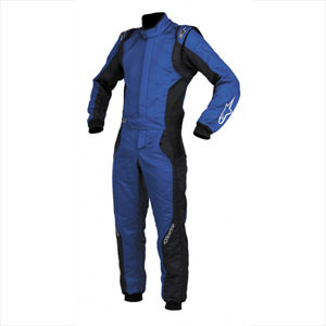 Careers  Auto Racing Industry on Racingsuits Com    Auto Racing Suits  Motorcycle Suits  Motorcycle